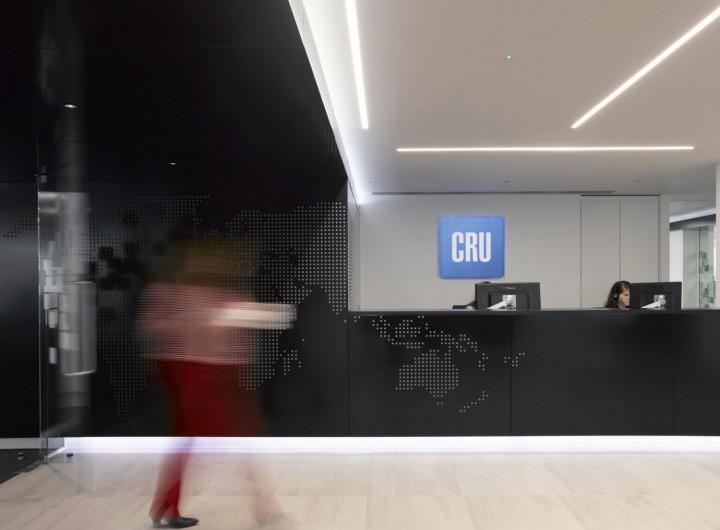 project_cru12