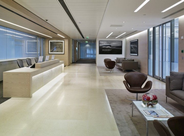 project_investec2