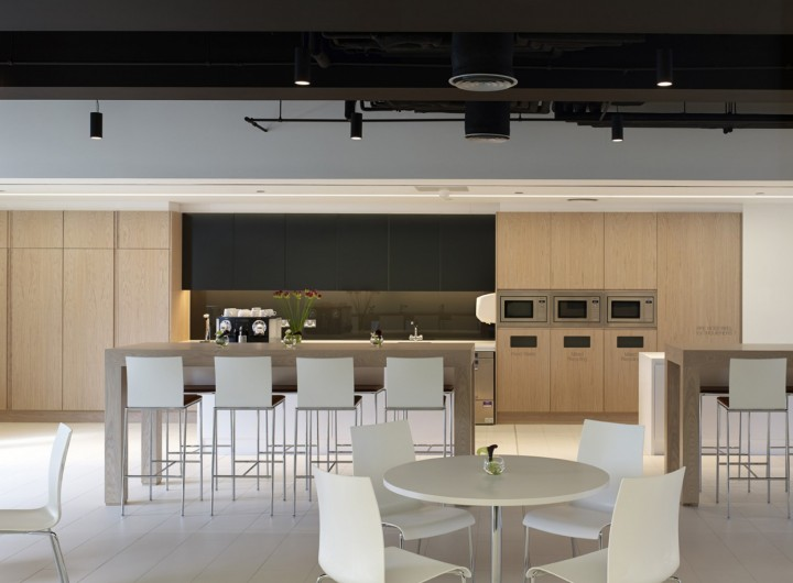 project_investec6