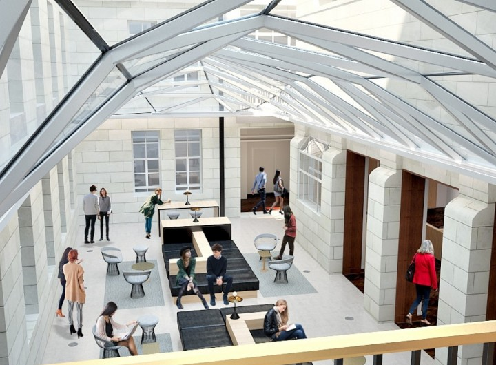project_university_of_london3