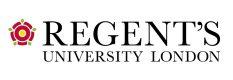 Regents_University