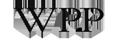 client-wpp